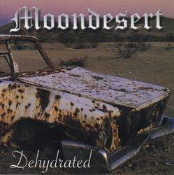 Moondesert
