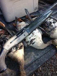 Duck slayer