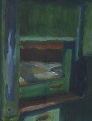 Hopper Study 4