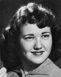Bonnie Sanders