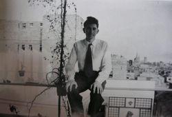 10th-13th October 1956