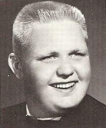 Bob Burdan