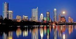 Austin Skylight