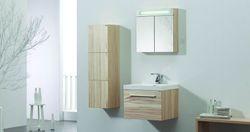 latest vanity units