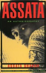 Assata- by Assata Shakur, $16.95