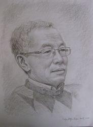 Dr Takayuki Kimura