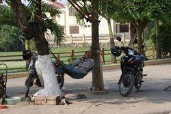Hoi An, Vietnam 15