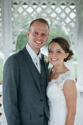 Reiser Wedding 1