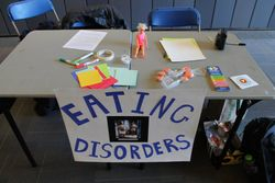 Translating Neuroscience: Disordered Eating