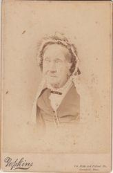 Popkins, photographer of Greenfield, MA