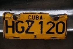 CUB28