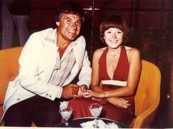 Bill & Sheila (1976)