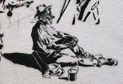Stencil 9