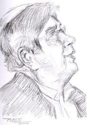 D. ALVARO FERREIRA (ANANAS)