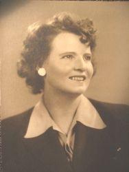 Kyde Minerva Dunn Downie