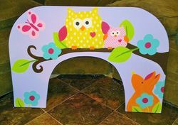Animal Arch