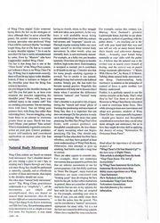 CHI SAU page 3
