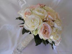 Bouquet   #B53