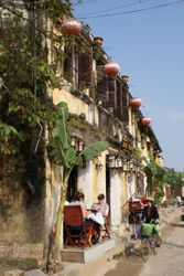 Hoi An, Vietnam 17