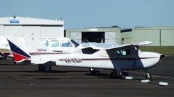 Cessna 172N VH-WSA