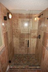 Bathroom 1 of 7