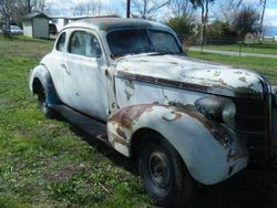 23.37 Pontiac Deluxe
