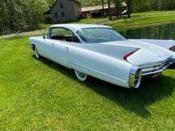 23.60 Cadillac Model 62