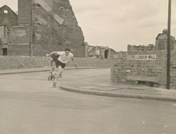 c.1950