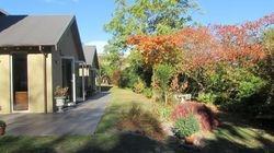 FyrneBrooke House Vista