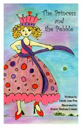 The Princess and the Pebble
