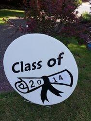 """Class Of"""