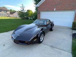 7.80 Corvette