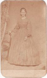 J. S. Porter, photographer of Ottawa, Illinois