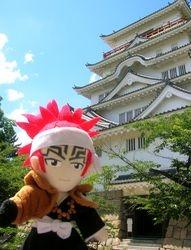 Renji's Diary 16, Part 2