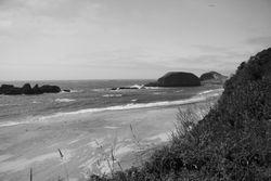 Depoe Bay 7