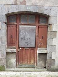 Ferienhaus Bretagne 15