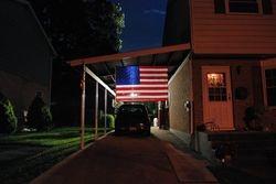 911 night 2011