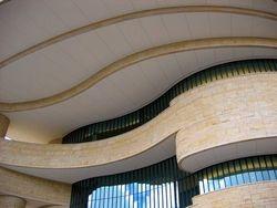 American Indian Museum 4