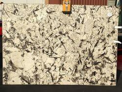 White Persa   114x79