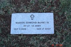 Located in Riverside Cemetery, Wichita Falls, Texas