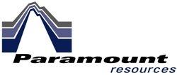 FLMF Member - Paramount Resources Ltd.