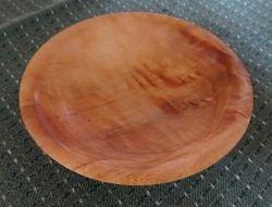 Maple #1769