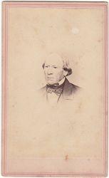 Hall, photographer of Royalton, VT