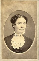 Mary Alice Lucas Russell