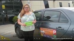 Heatherton VicRoads Pass First Time !! Well Done Maneshia | Highett | Hampton | Clayton | Carrum