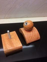 Quilt clamp 2