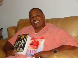 Author - JIHAD