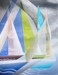 Sailing 2011-3