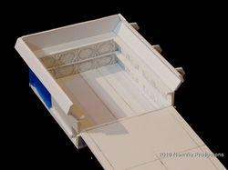 Pic 43 - Hanger Deck