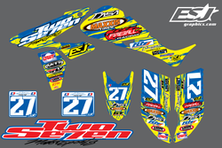 Two Seven Motorsports